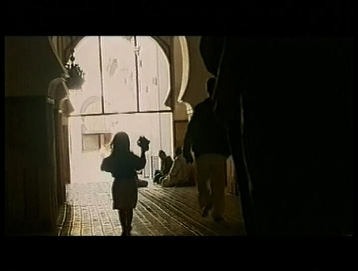Karavansarai (1998) / ΝΤΟΚΙΜΑΝΤΕΡ