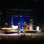 streetcar-rehearsal